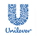 Unilever Dove Global Team Intern
